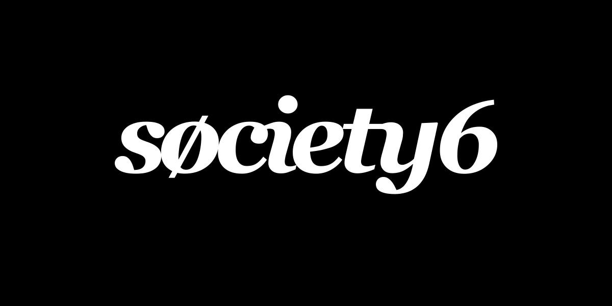 society6homemeta